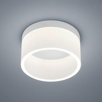 Helestra LIV LED Deckenleuchte Lampen Pinterest Led ceiling