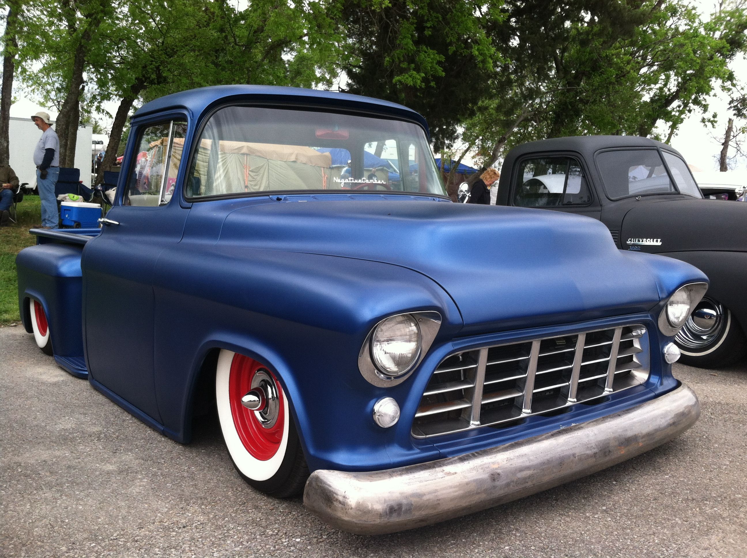 Chevy truck pick up truck pinterest chevy cars and classic trucks
