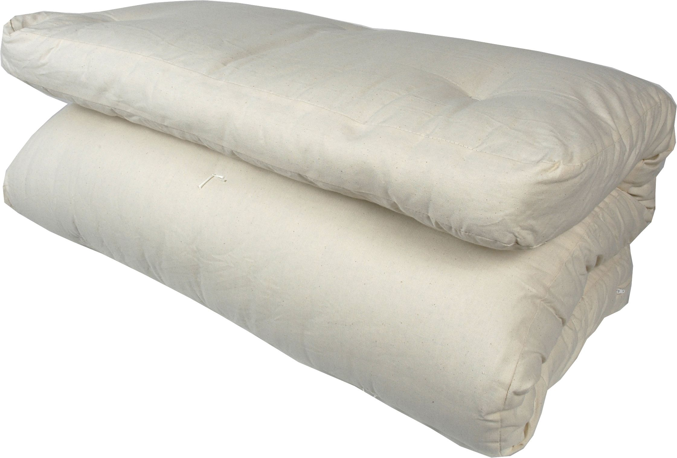 J Life Shikifuton Is A True Japanese Mattress Offering The Ultimate In Support There