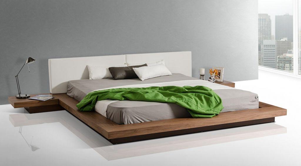 Wholesale Bedroom Furniture Suppliers Interior Design Bedroom - Wholesale bedroom furniture suppliers