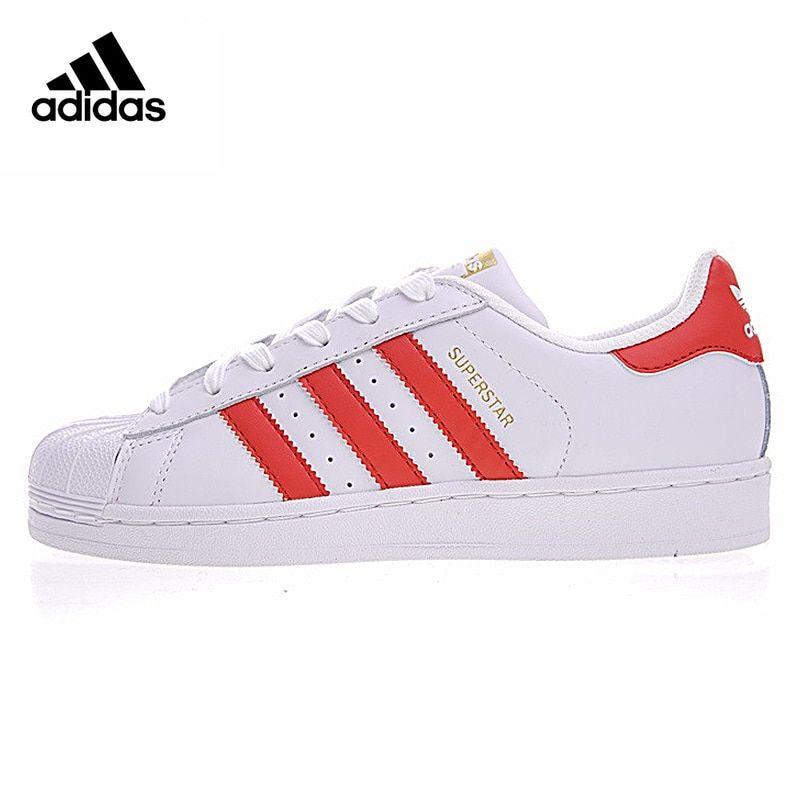 Adidas Clover Headboard Skateboarding Shoes,Official