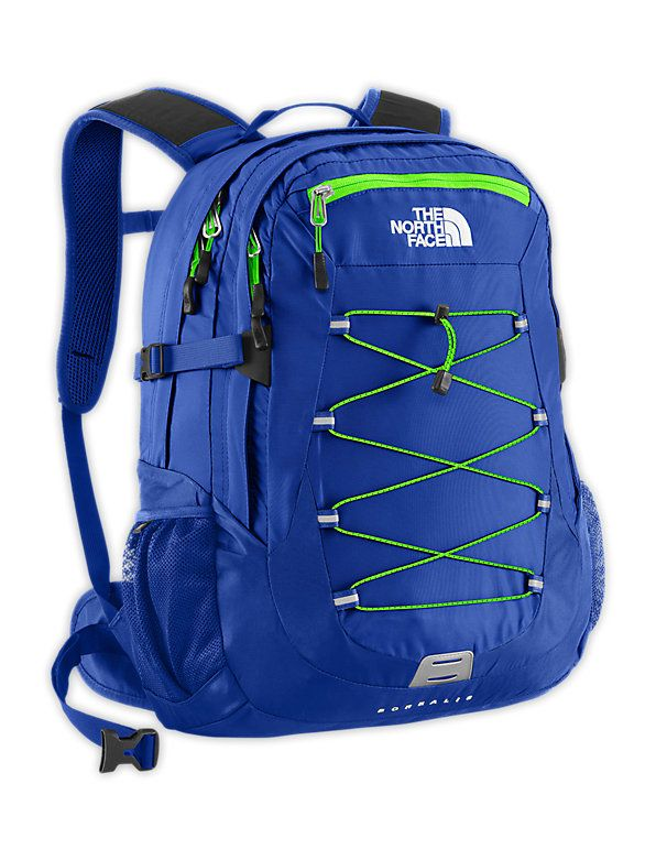 Shop The North Face® Borealis Backpack   Free Shipping   The North ... a1d15fcfd3
