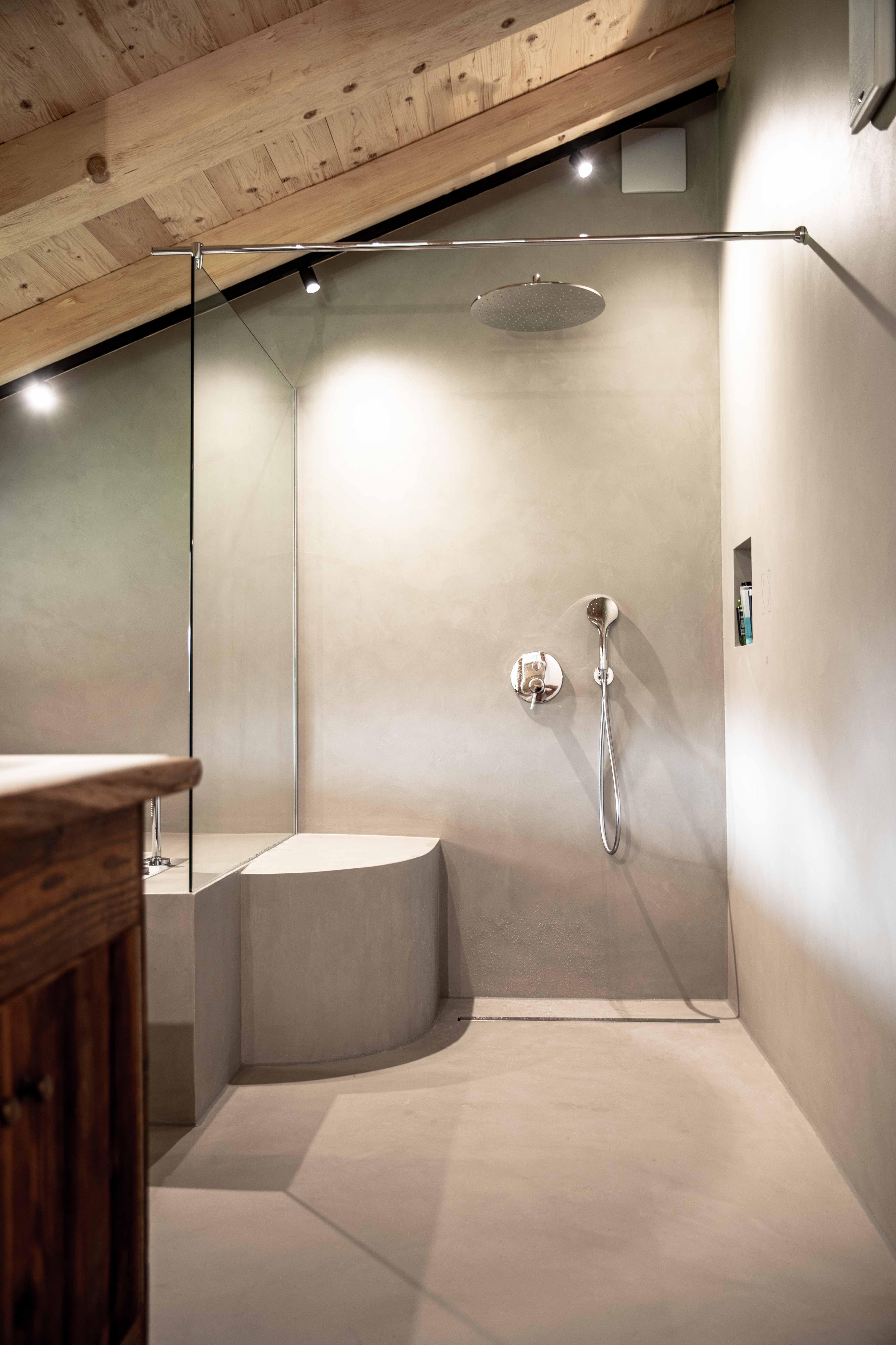 Badezimmer Hd Surface Badezimmer Designestrich Sichtestrich