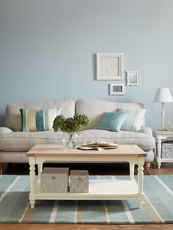 Dorset Coffee Table RRP $1395 From The Laura Ashley Australia Furniture  Range.