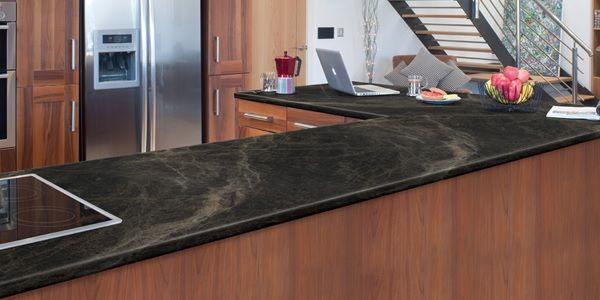 axiom worktop kitchens pinterest kitchens cabinets and wardrobes designs IKEA Wardrobe Cabinets