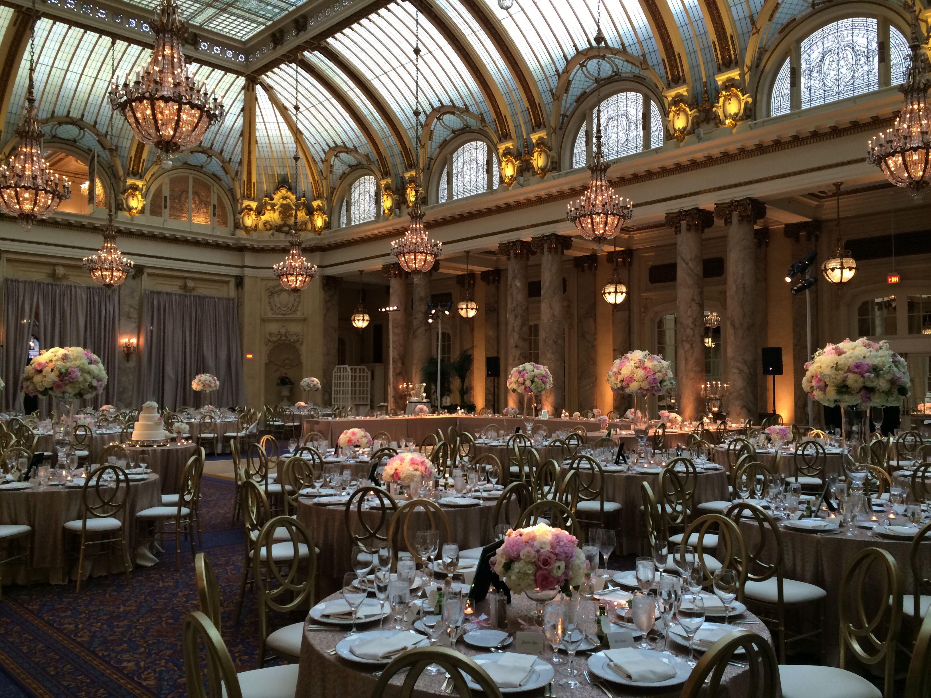 Image result for San Francisco event planning