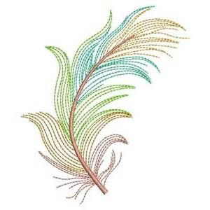 free feather embroidery designs download - Yahoo Image Search Results Machine embrodery ...