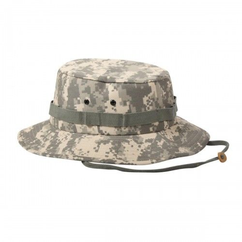 5afe0a09b1c Rothco Military Style Boonie Hat