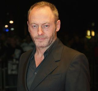 liam cunningham awards