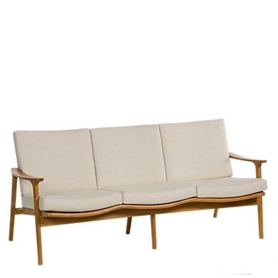 kokon sofa palm springs bernstein kokon onlineshop