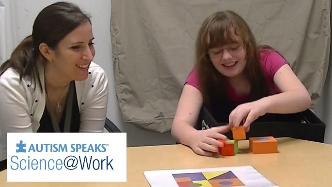Autism & social skills: Taking a fresh look at strengths and challenge | Blog | Autism Speaks