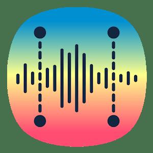 Call Ringtone Maker MP3 & Music Cutter v1.111 [Premium