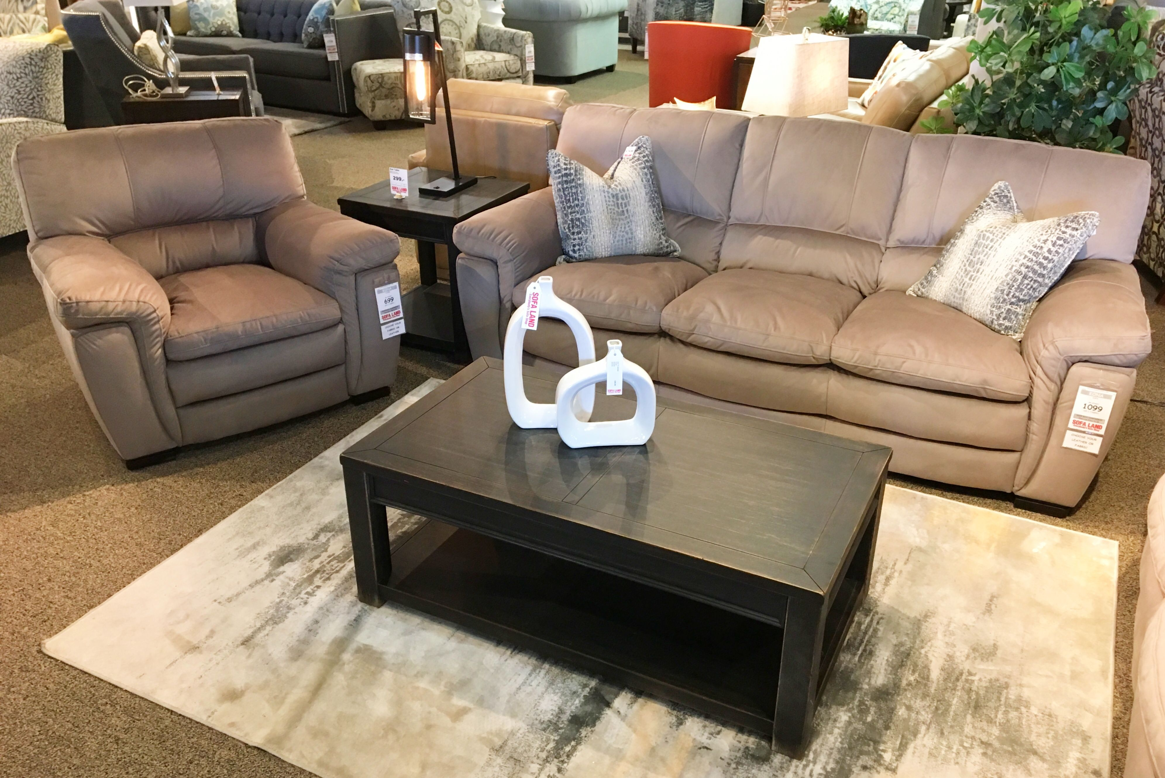 sofaland spain sofas scs chesterfield cuddle chair  review home decor