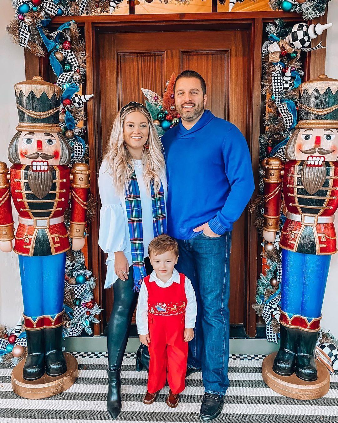 "Christmas Eve Church Services Near Me 2020 Whitney Rife Becker on Instagram: ""Christmas Eve Church Service"