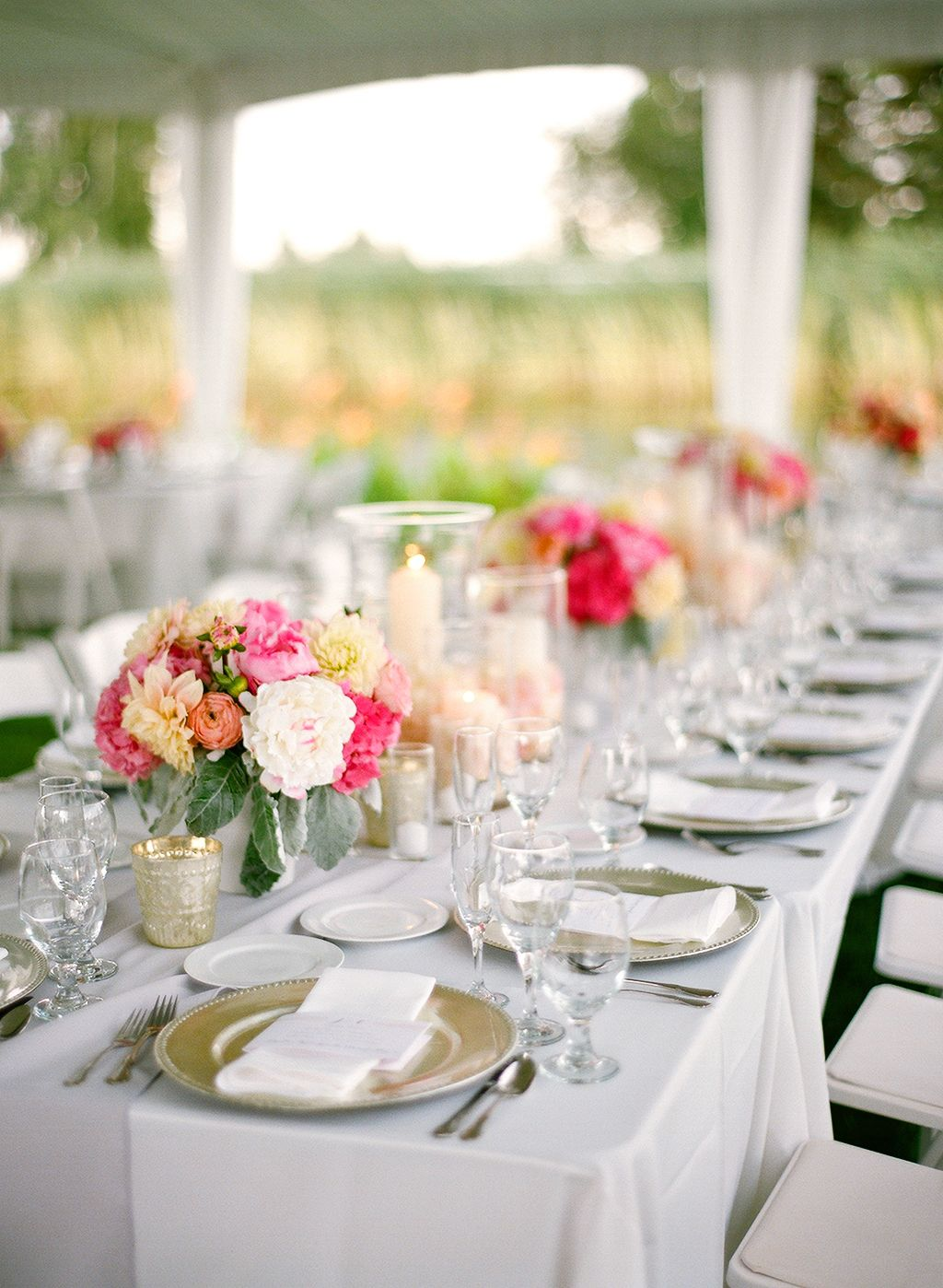Wedding room decoration ideas  Gal Meets Glam Our Wedding T  Love  Pinterest  Gal meets glam