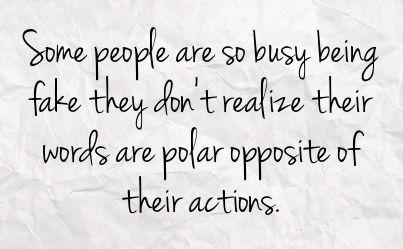 People Facebook Status 670298 Facebook Statuses Phony People Quotes Fake Quotes People Quotes Truths