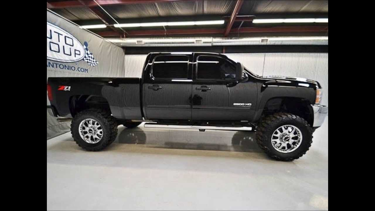 2015 chevy silverado 1500 southern comfort black widow lifted truck lifted chevy trucks for sale pinterest 2015 chevy silverado chevy silverado 1500