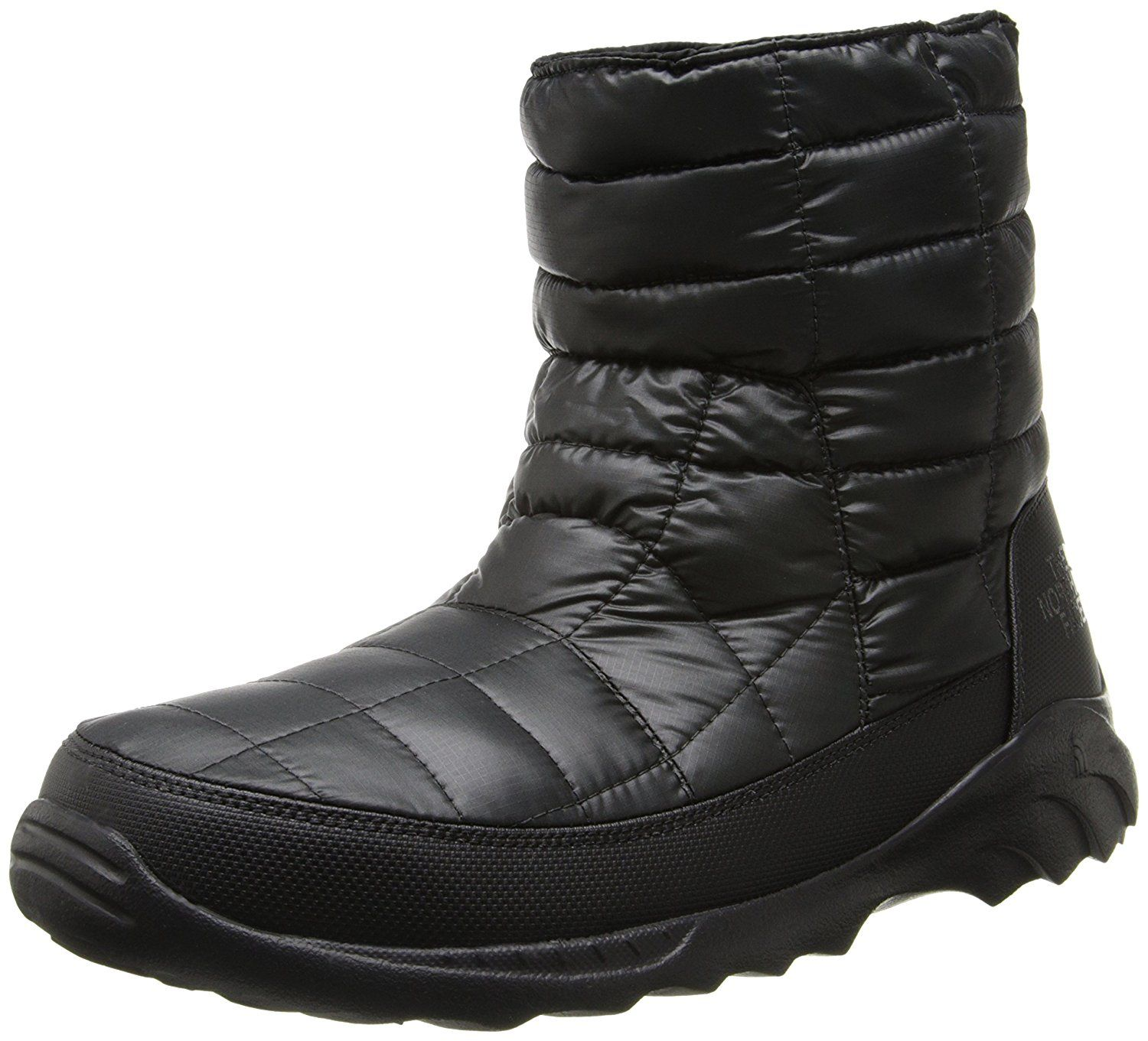 The North Face Men's Thermoball Bootie