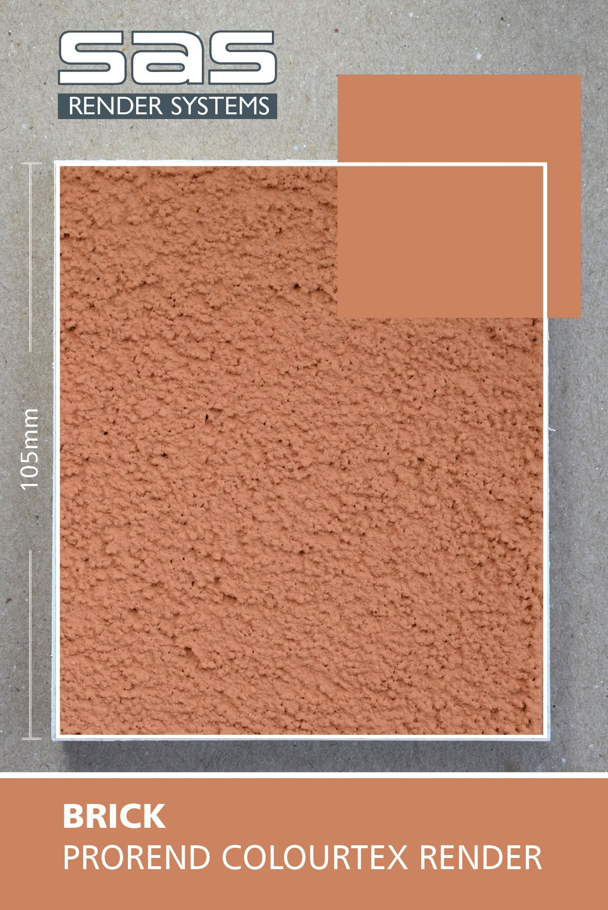 Render Colour Charts House Render Colours From Uk Manufacturer In 2020 Exterior House Colors Brick Colors House Colors