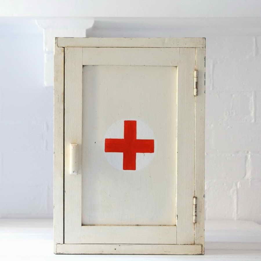 Vintage Wall Mounted Medicine Cabinet Wall Mounted Medicine Cabinet Vintage Walls Medicine Cabinet