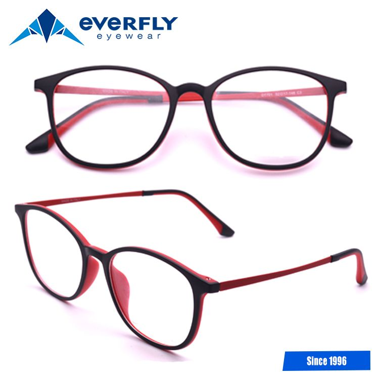 8c18131630 new model italian eyewear brands tr 90 glasses frames fashion eyeglasses