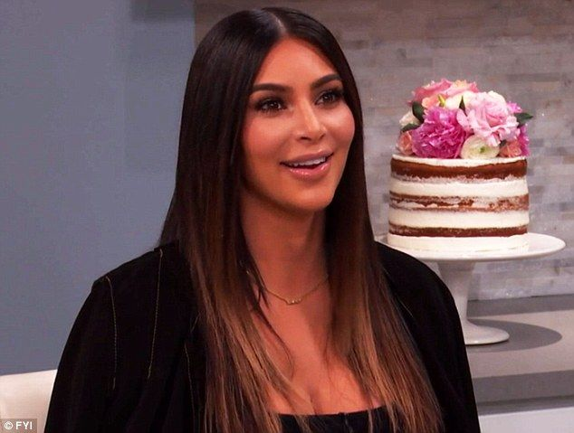 The Struggles Of Motherhood Kim Kardashian Reveals In Final Episode Kocktails With Khloe That She Stopped Breastfeeding Her Baby Saint Because
