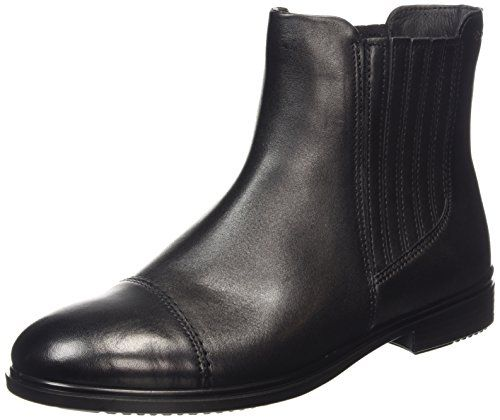 ECCO TOUCH 15 B Damen Chelsea Boots - http://on-line-kaufen.de/ecco/ecco-touch-15-b-damen-chelsea-boots