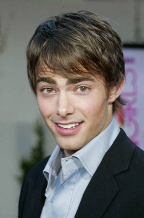 jonathan bennett net worthjonathan bennett height, jonathan bennett and his girlfriend, jonathan bennett movies, jonathan bennett instagram, jonathan bennett, jonathan bennett imdb, jonathan bennett twitter, jonathan bennett philosophy, jonathan bennett wiki, jonathan bennett wikipedia, jonathan bennett wdw, jonathan bennett actor, jonathan bennett and allison holker, jonathan bennett filmek, jonathan bennett dancing with the stars, jonathan bennett wedding, jonathan bennett cake wars, jonathan bennett net worth, jonathan bennett pareja, jonathan bennett dating