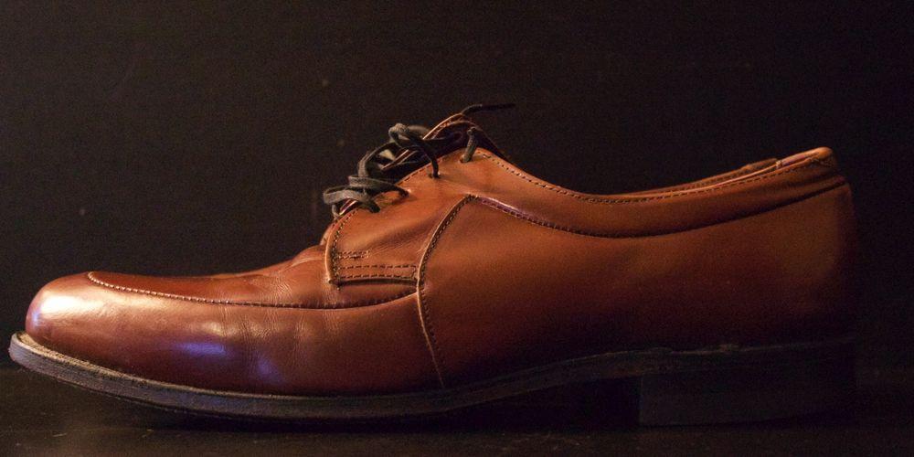d01074a7dc9 Mens Leather Dress Shoes Vintage Style  fashion  clothing  shoes   accessories  mensshoes  dressshoes (ebay link)