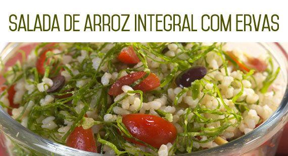 salada-de-arroz-integral