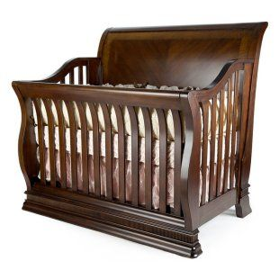 Munire Furniture Park Ave Crib Collection Nursery Furniture Sets At Cribs Nursery Furniture Sets Cribs Baby Furniture