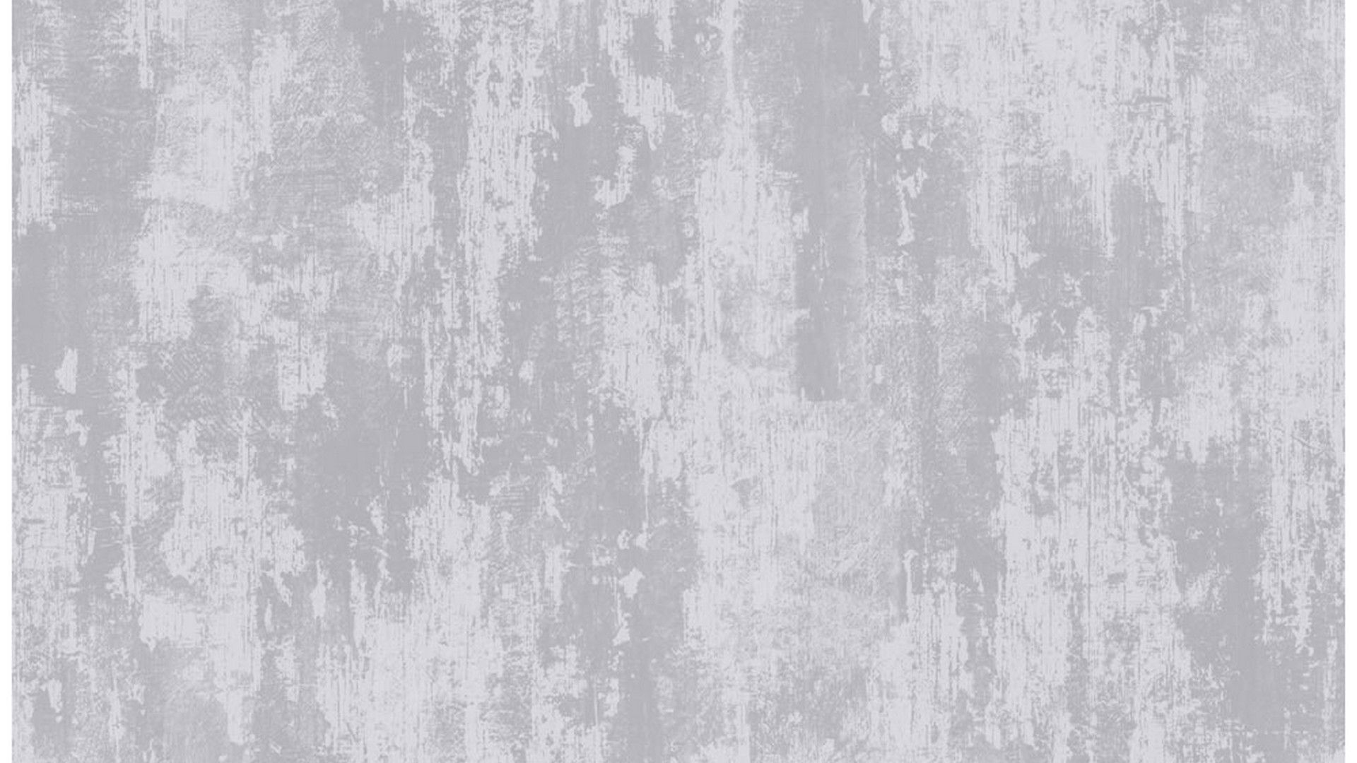 Grey Desktop Wallpaper (With images) Silver wallpaper