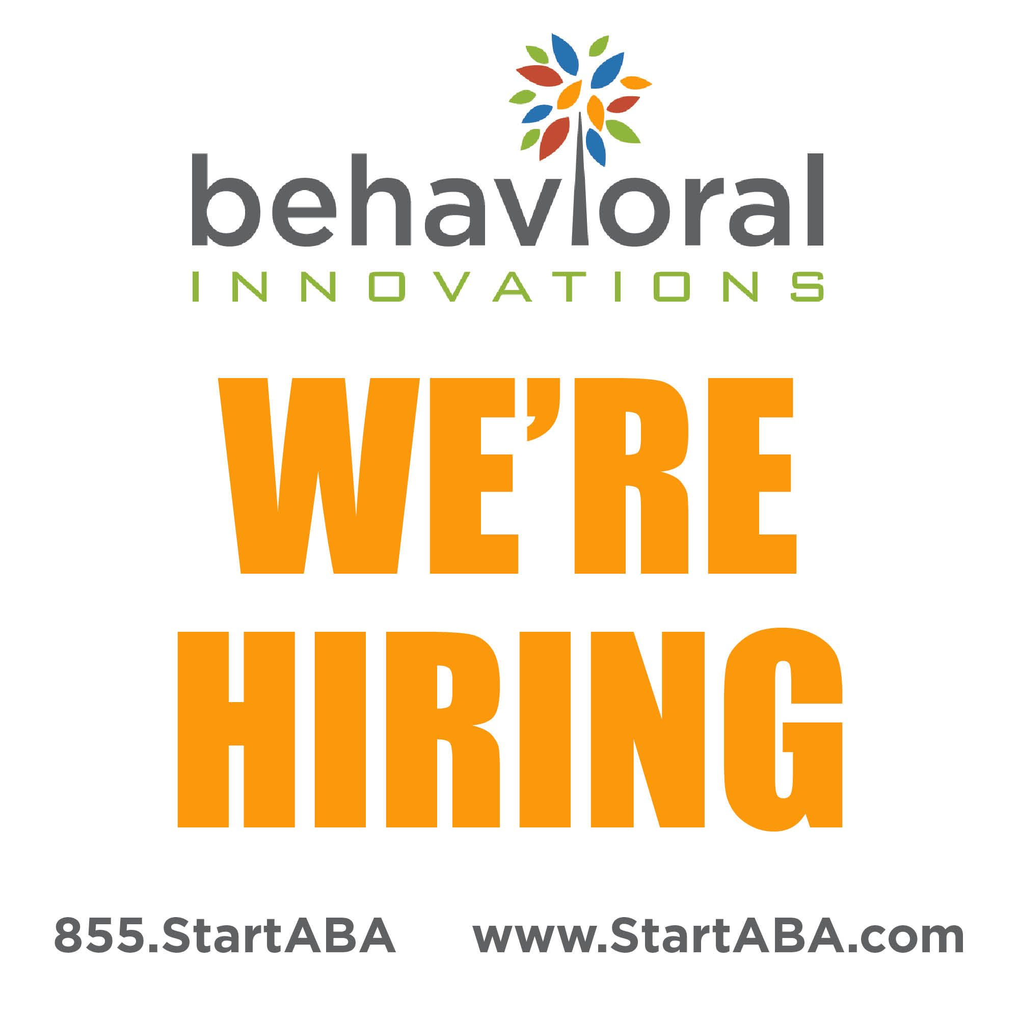 Fulltime office manager needed for our fort worth