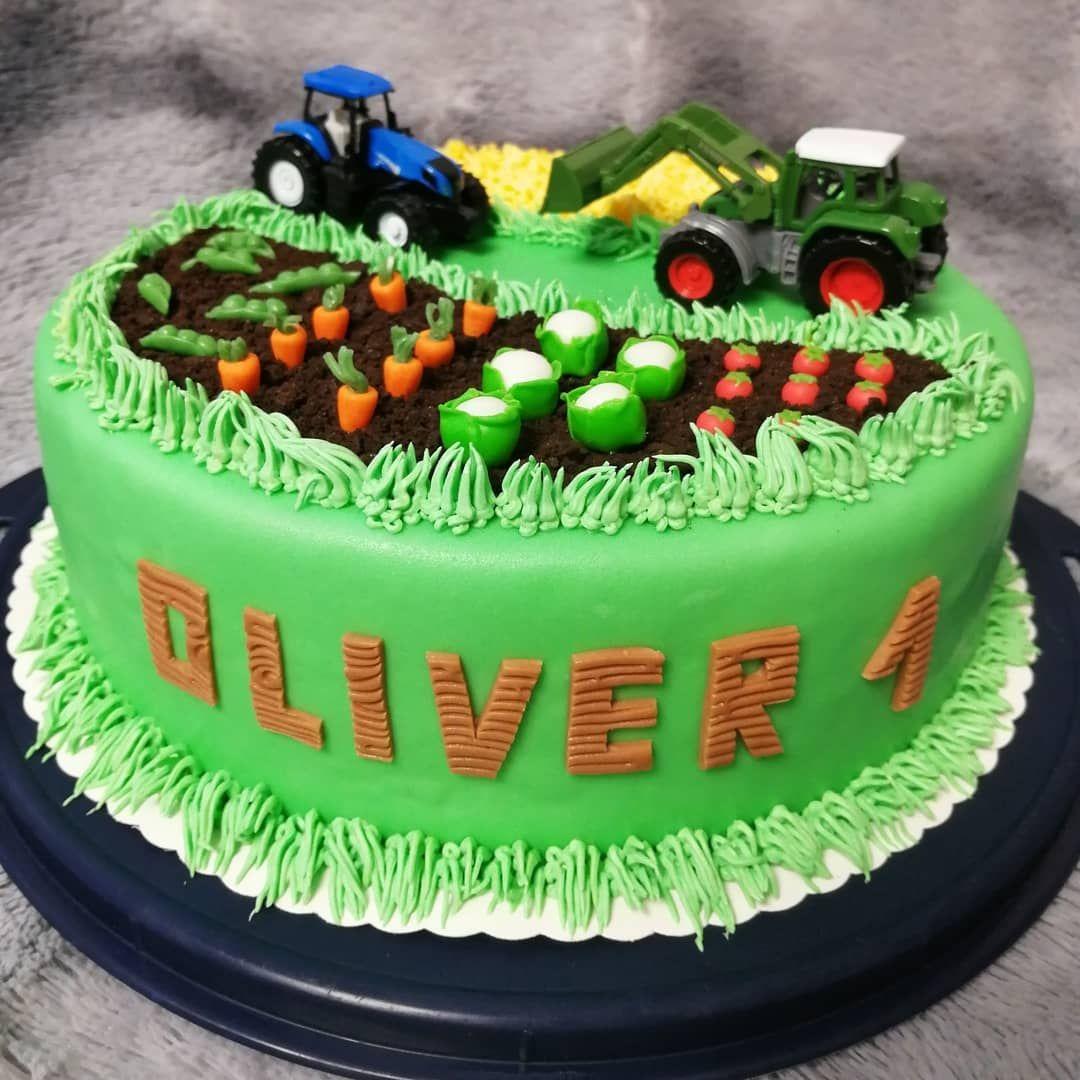 Traktor Kuchen Zum 1 Geburtstag Nbsp Nbsp Geburtstag Nbsp Nbsp Nbsp Nbsp Kuchen Nbsp Nbsp Nbsp Nbsp Torte Nbsp Nbsp Nbsp Cake Desserts Kuchen