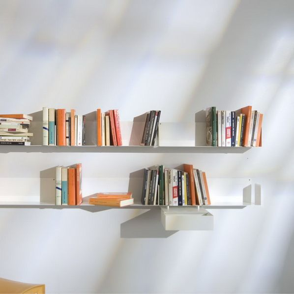 Ultra Modern Home Library Design Ideas Home Library Design Wall