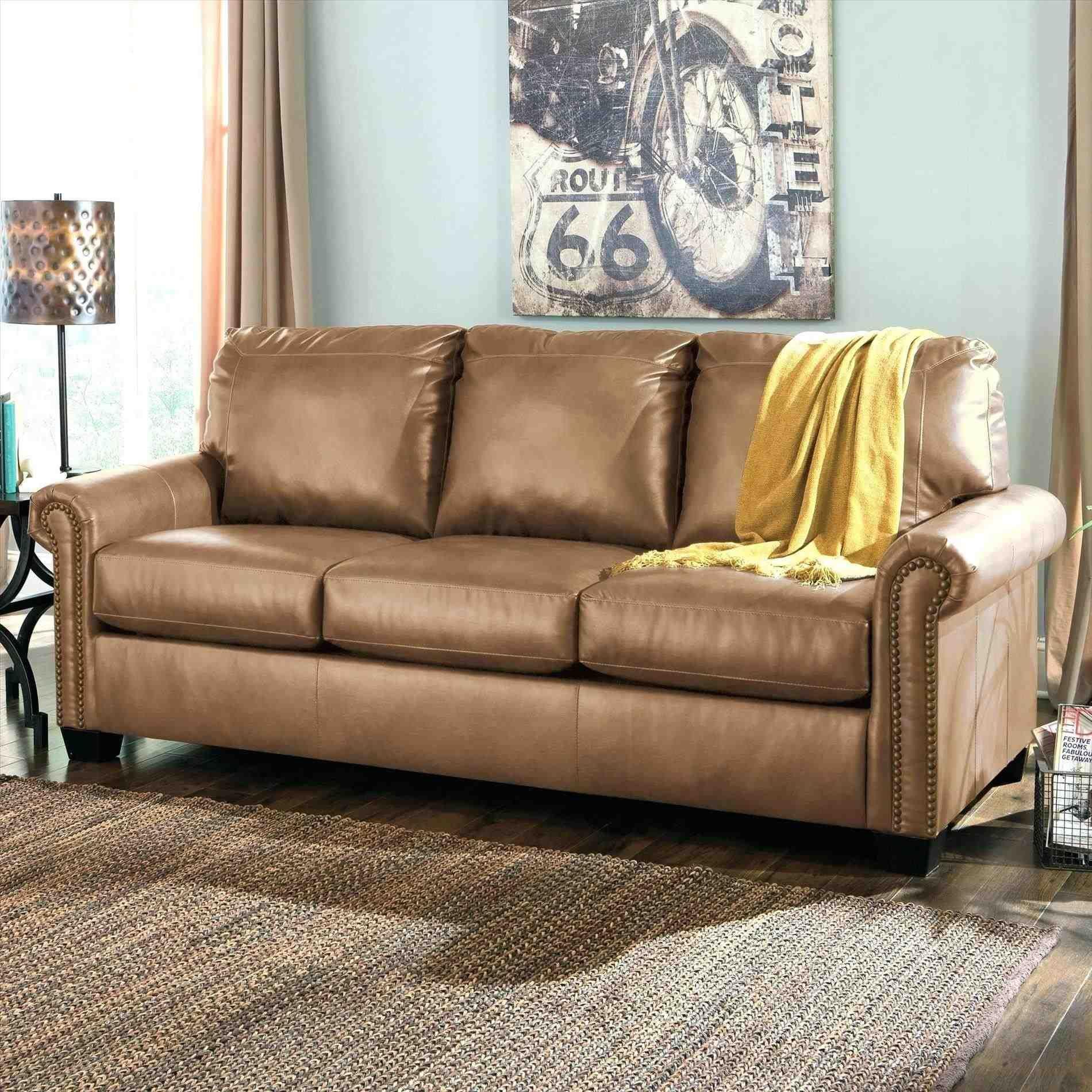 Cheap Designer Leather Corner Sofas: Second Hand Corner Sofas Liverpool