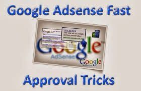 Why Use Google Adsense Latest Tricks 2014 Http Www