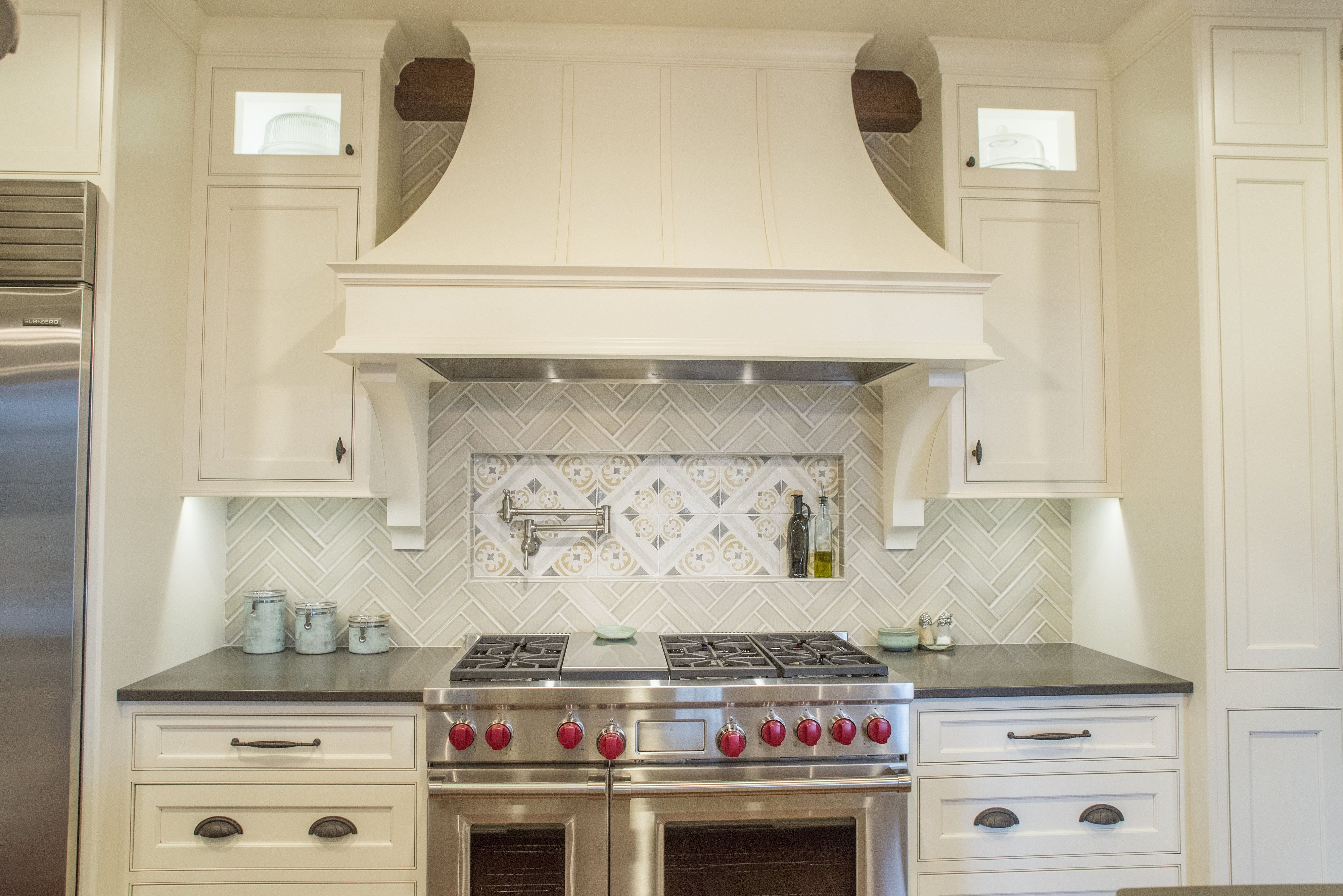 Crystal Cabinets Custom Kitchen Cabinets Kitchen Remodel Small Kitchen Redo