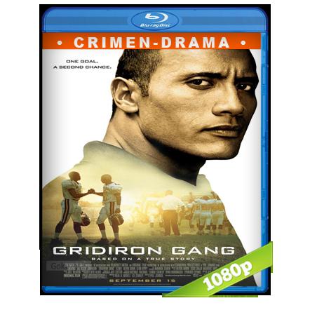 La Vida En Juego 1080p Lat-Cast-Ing 5.1 (2006) - CineFire.Tk