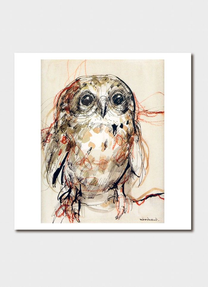 BIP-1926-Owl