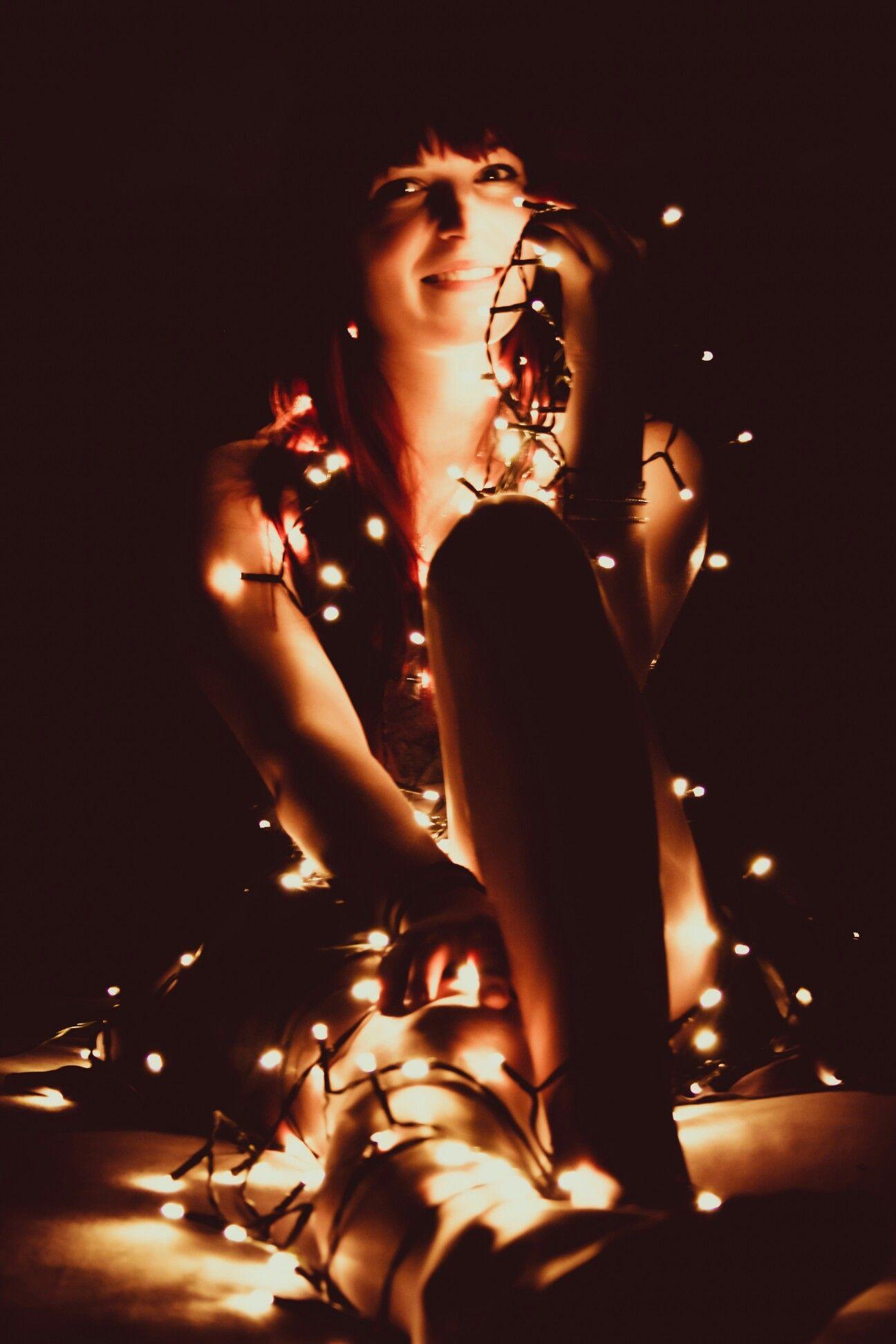 Pin von Ringo Photo auf candles and fairy lights   Pinterest ...