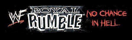 1999 Royal Rumble Wwe Logo Music Page Wwe