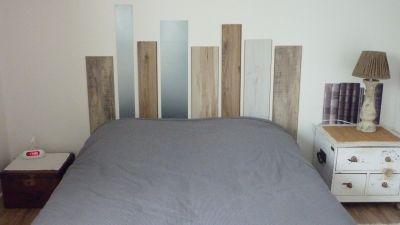 lames de parquets et plaques acier zingu e lames de parquet et plaques d 39 acier vous avez. Black Bedroom Furniture Sets. Home Design Ideas