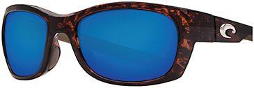 95393a4c7c7 Costa Sunglasses presents Trevally
