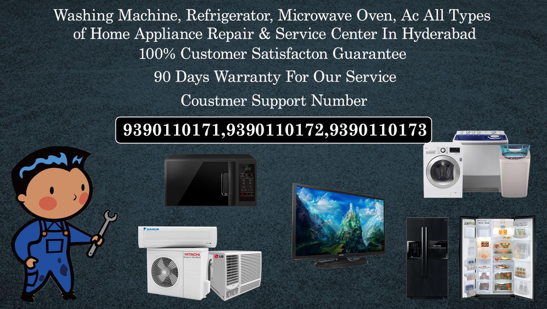Whirlpool Best Refrigerator Service Center In Punjagutta Market Punjagutta This Is Bes Refrigerator Service Washing Machine Service Whirlpool Washing Machine