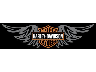 Harley Davidson Wings Logo Harley Davidson Art Harley Davidson Logo Harley Davidson Tattoos