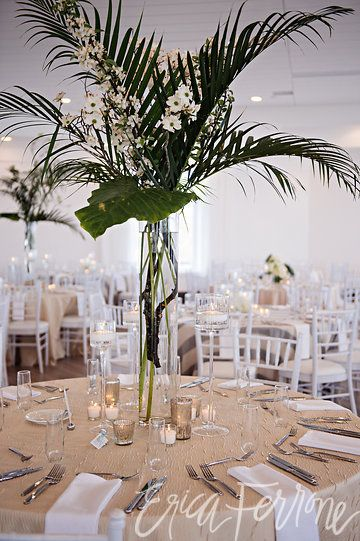Newport Beach House A Longwood Venue Erica Ferrone Photography Www Longwoodevents Ericaferronephotography
