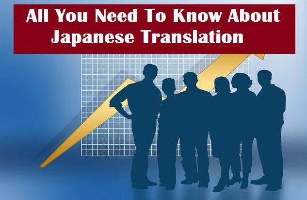 Pin On Japanese Translation Services Provider