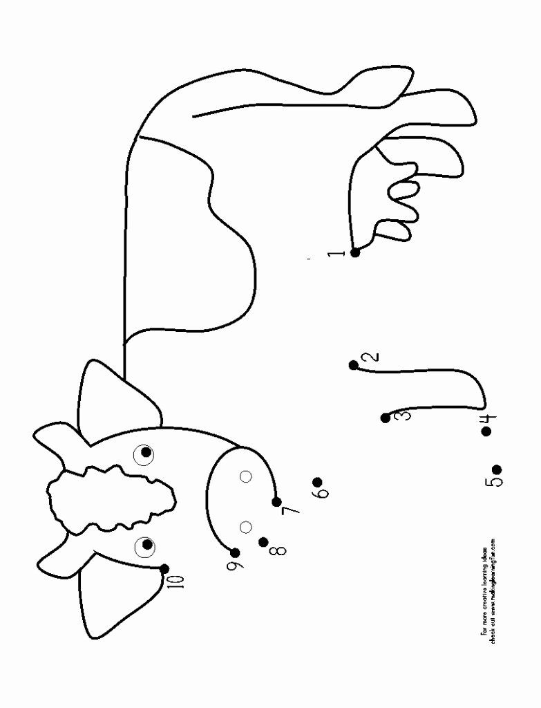 Chicken Nuggets Coloring Pages New Dairy Products Coloring Pages