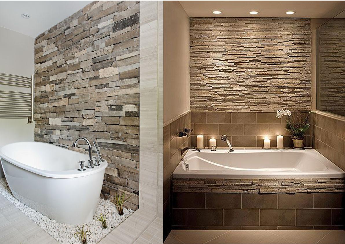 Badezimmer dekor über toilette výsledok vyhľadávania obrázkov pre dopyt bathroom   gäste wc in